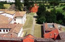 10_Colle-Ameno-Villa-Davia-e-chiesa-barocca
