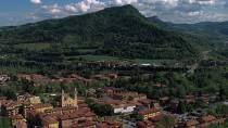 1_Sasso_Marconi_da_Castel_del_Vescovo