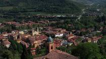 3_Castel_del_Vescovo_a_Sasso_Marconi
