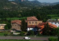 4_Borgo_Fontana_con_Palazzo_Sanuti