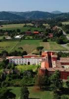 9_Borgo_di_Colle_Ameno